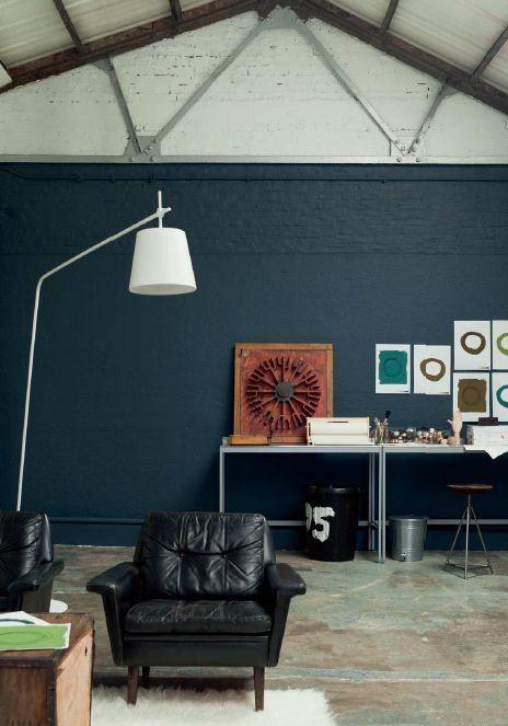 Merveilleux Home Factory Trend  Colour Futures 2013   Akzo Nobel Paints