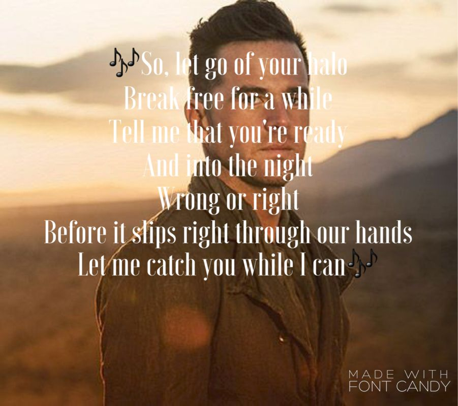 David Nail ~ Catch you while I can | Lyrics Board | Pinterest | Songs