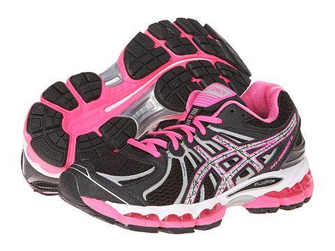 zapatillas asics nimbus 15 mujer
