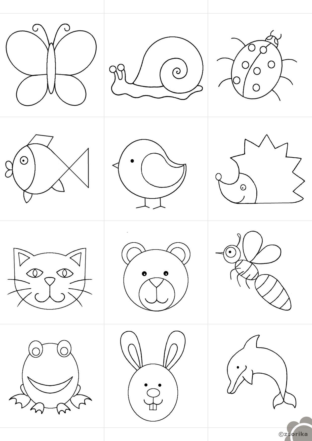 társasjáték sablon - Google keresés | Kreatív | Pinterest | Dibujo ...