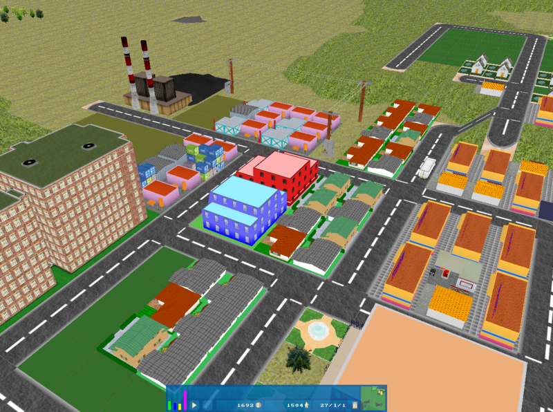 Archivo:OpenCity0.0.5.png