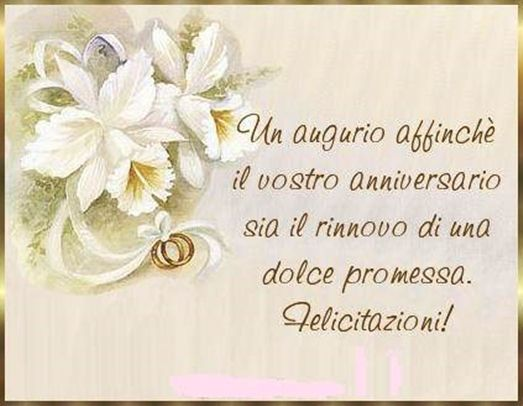 Gif Buon Anniversario Happy Anniversary Joyeux Anniversaire Alles Gute Zum Jahrestag Feli Felice Anniversario Anniversario Anniversario Di Matrimonio