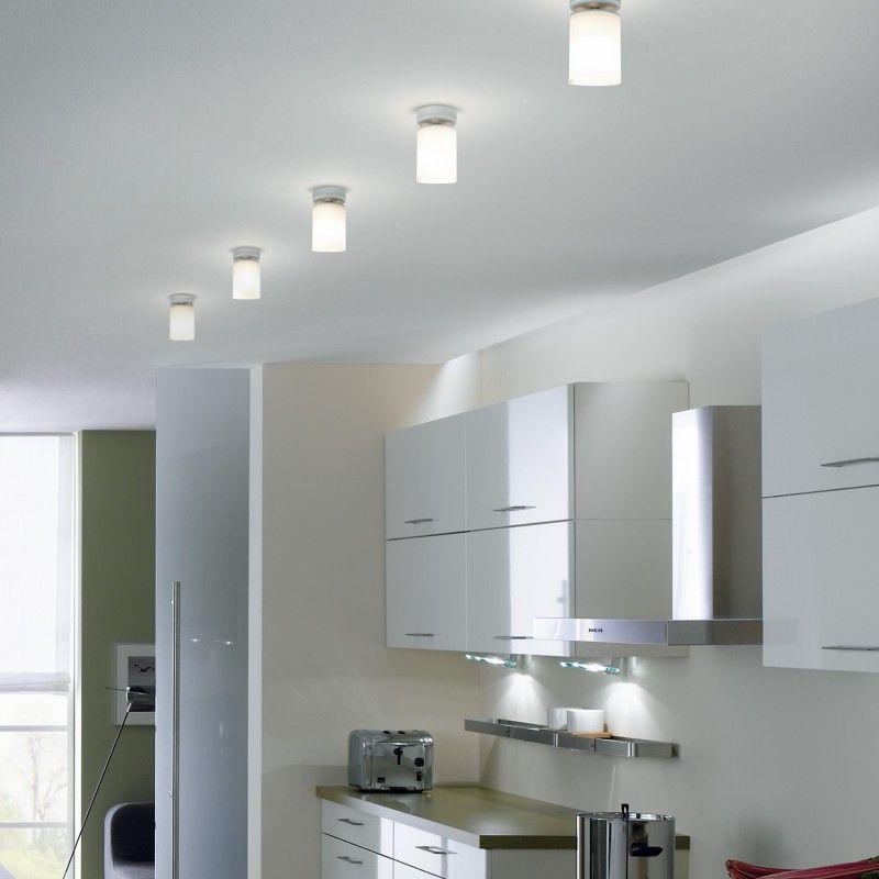 cilindar deckenleuchte k che pinterest leuchten lichtlein und k che. Black Bedroom Furniture Sets. Home Design Ideas
