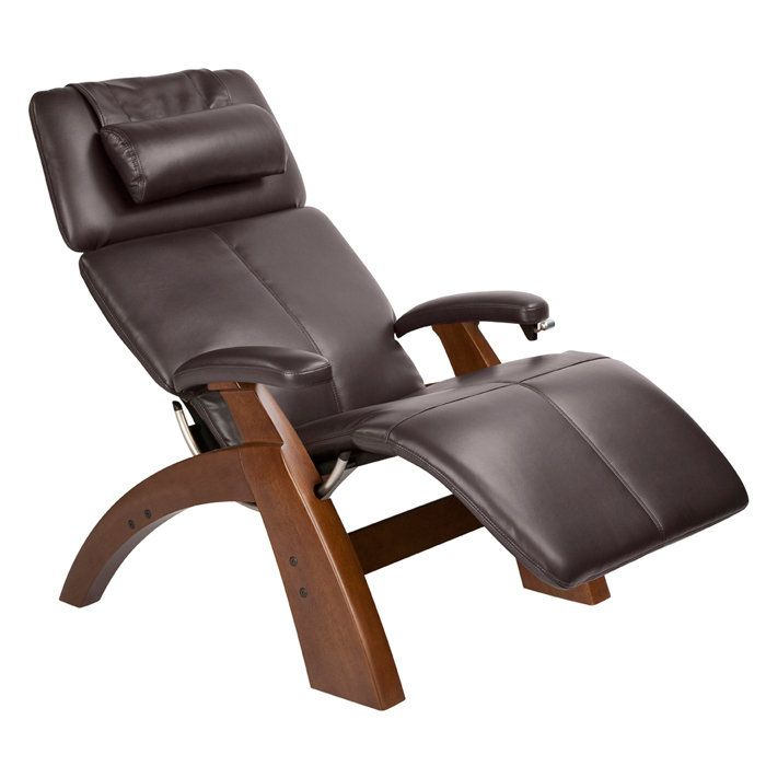 Defy gravity in a perfect chair zero gravity recliner - Zero gravity recliner chair for living room ...
