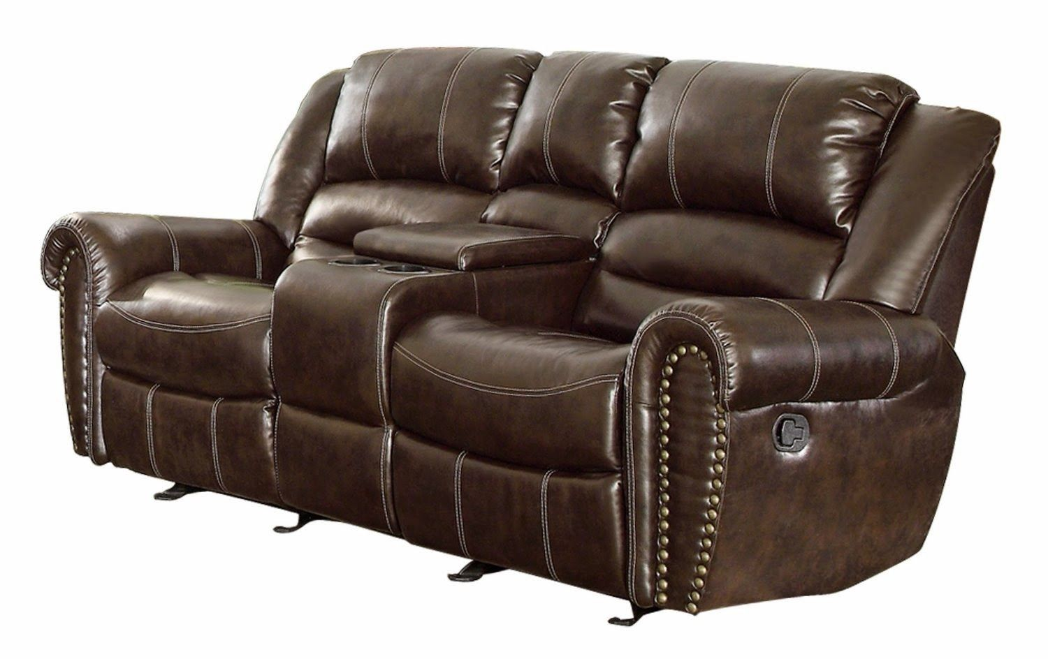 95 Reference Of Jual Sofa Recliner 2 Seater Leather Couch Furniture Leather Couch Sectional Couch And Loveseat