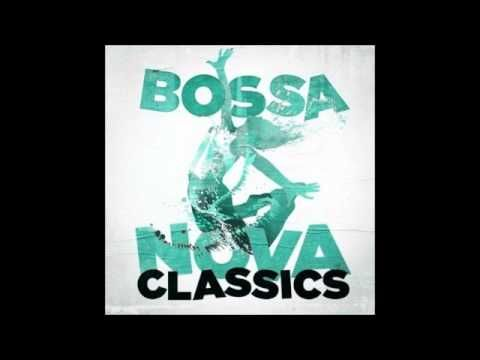 An Hour Of Bossa Nova Classics Very Relaxing And As A Comment