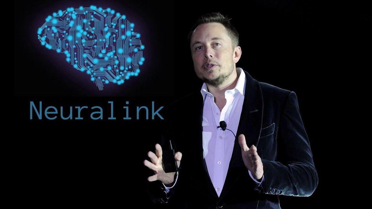 دمج الإنسان مع ذكاء الاصطناعي تعرفوا إلى نيورالينك شركة إيلون ماسك الجديدة Youtube Artificial Intelligence Elon Musk Deep Learning