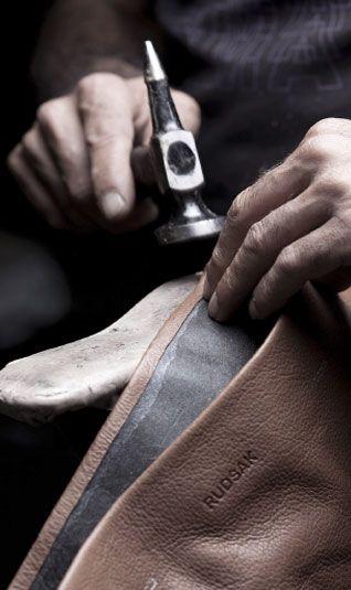 RUDSAK Boutique | Manteaux, sacs, chaussures, vêtements et accessoires
