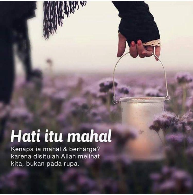 Kata Kata Islamic Quotes Bijak Moto Kehidupan