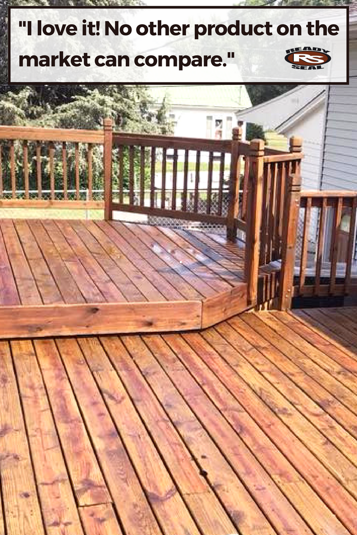 Pin On Deck Sunroom Porch