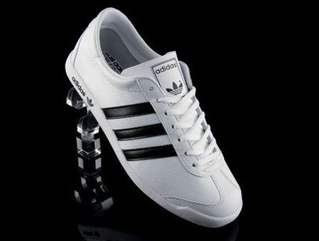 adidas the sneeker trainers shoes