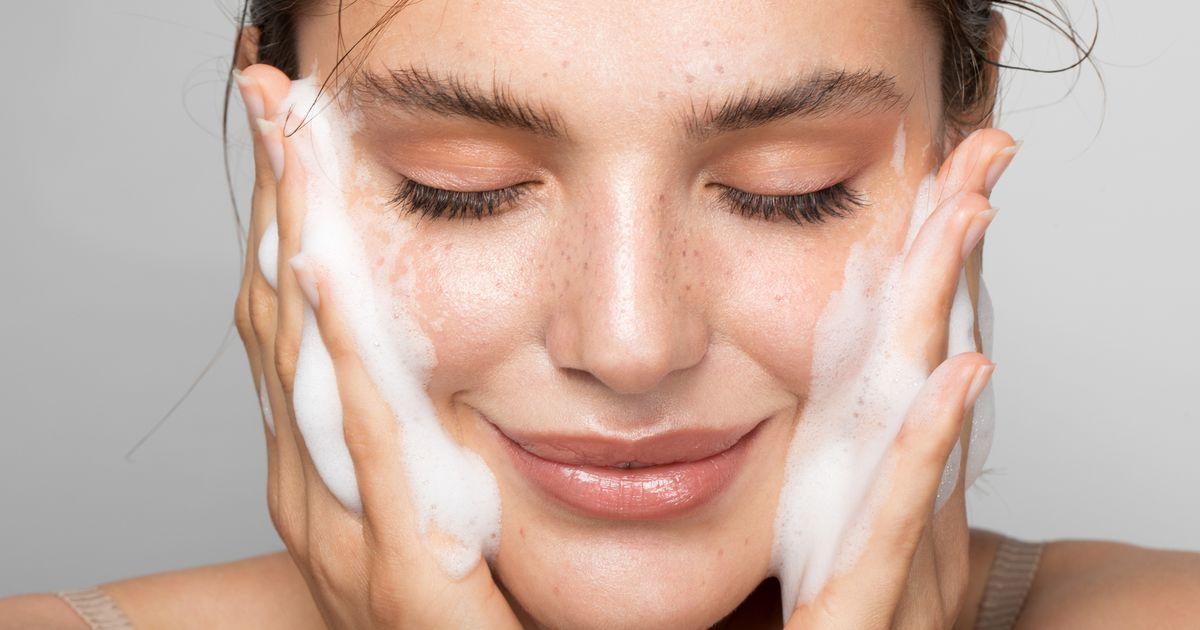 Photo of Pflege für schöne Haut: 5 Anwendungstricks, mit denen dein B…