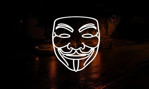 Μητέρα θύματος επικοινώνησε με τους Anonymous  για απόδοση δικαιοσύνης