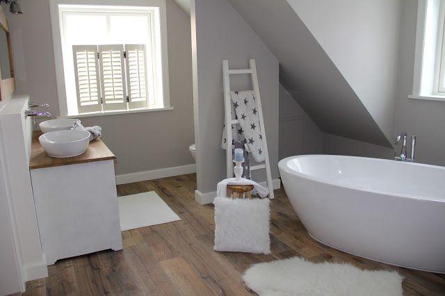 Dispersionsfarbe Badezimmer ~ Dachausbau dachumbau badezimmer bad dachbad dachschrägenbad