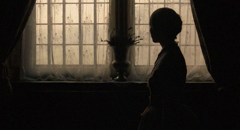 Jane Eyre | filmgrab.com