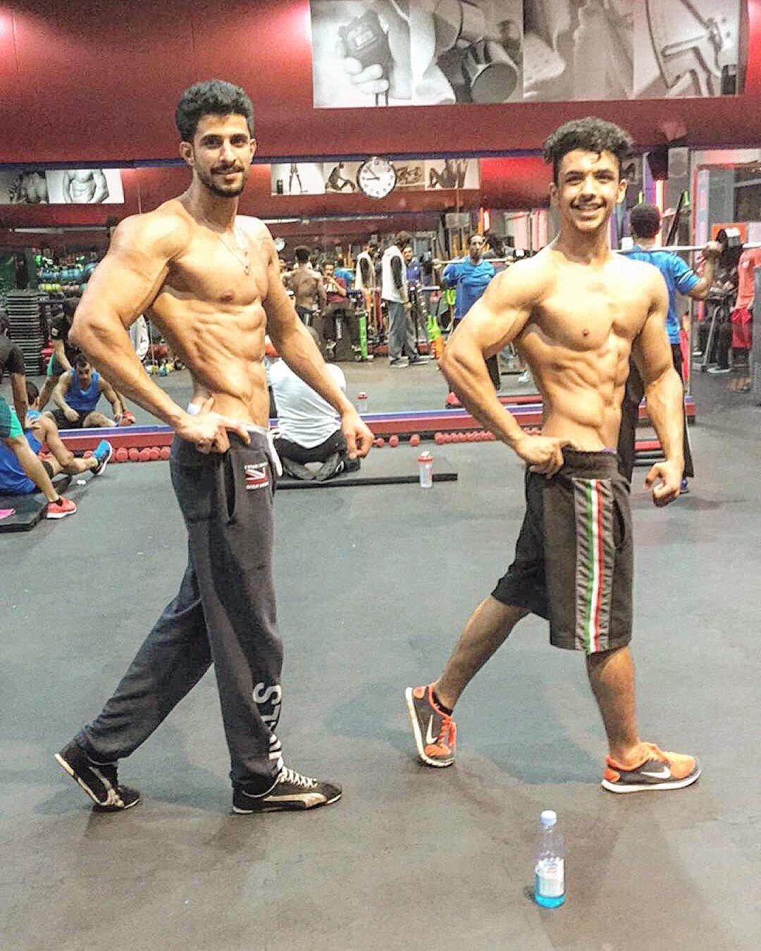 #كمال_اجسام #muscles#bodybuilder #الكويت#summer #workout#fitness #athletes#bicep #squat#deadlift #ah...