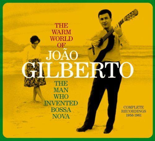 The Warm World of Joao Gilberto, the Man Who Invented Bos... https://www.amazon.com/dp/B007JPDXP8/ref=cm_sw_r_pi_dp_x_KZ6iybBX5NVMK