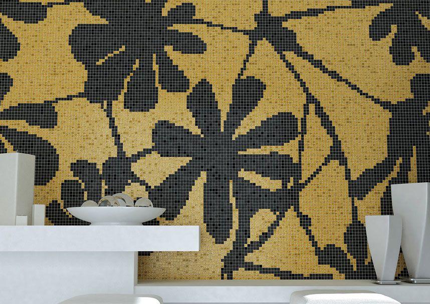 #mosaics #handmade  http://www.pixel-fp.com/en/anteprima/