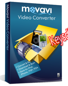 movavi video converter 17 crack ita