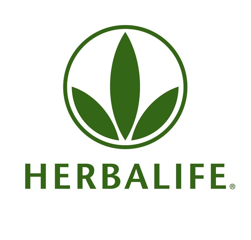 herbalife romania nutritie externa pinterest rh pinterest com herbalife 24 logo transparent herbalife 24 logo pdf