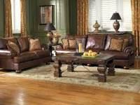 Best 12X12 Living Room Layout Google Search Brown Living 400 x 300