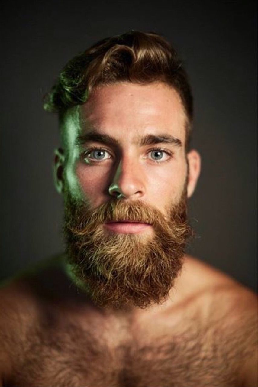 Mens haircuts with beards menus haircut  menus fashion u style  menswear  moda masculina