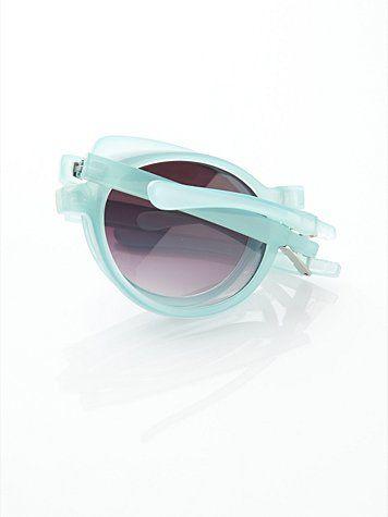 fd0027f22e1 HotSaleClan.com fashion sunglasses designer