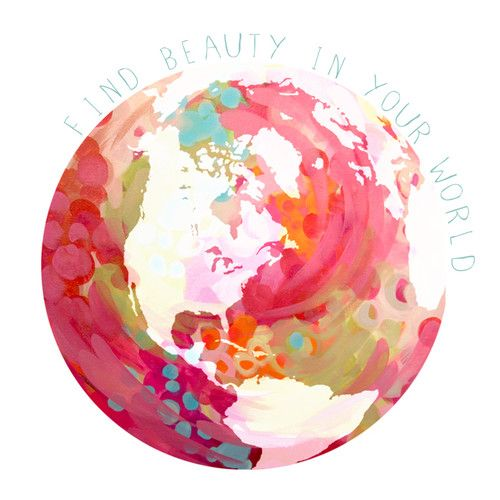 Found it at Joss & Main - Find Beauty Canvas Print