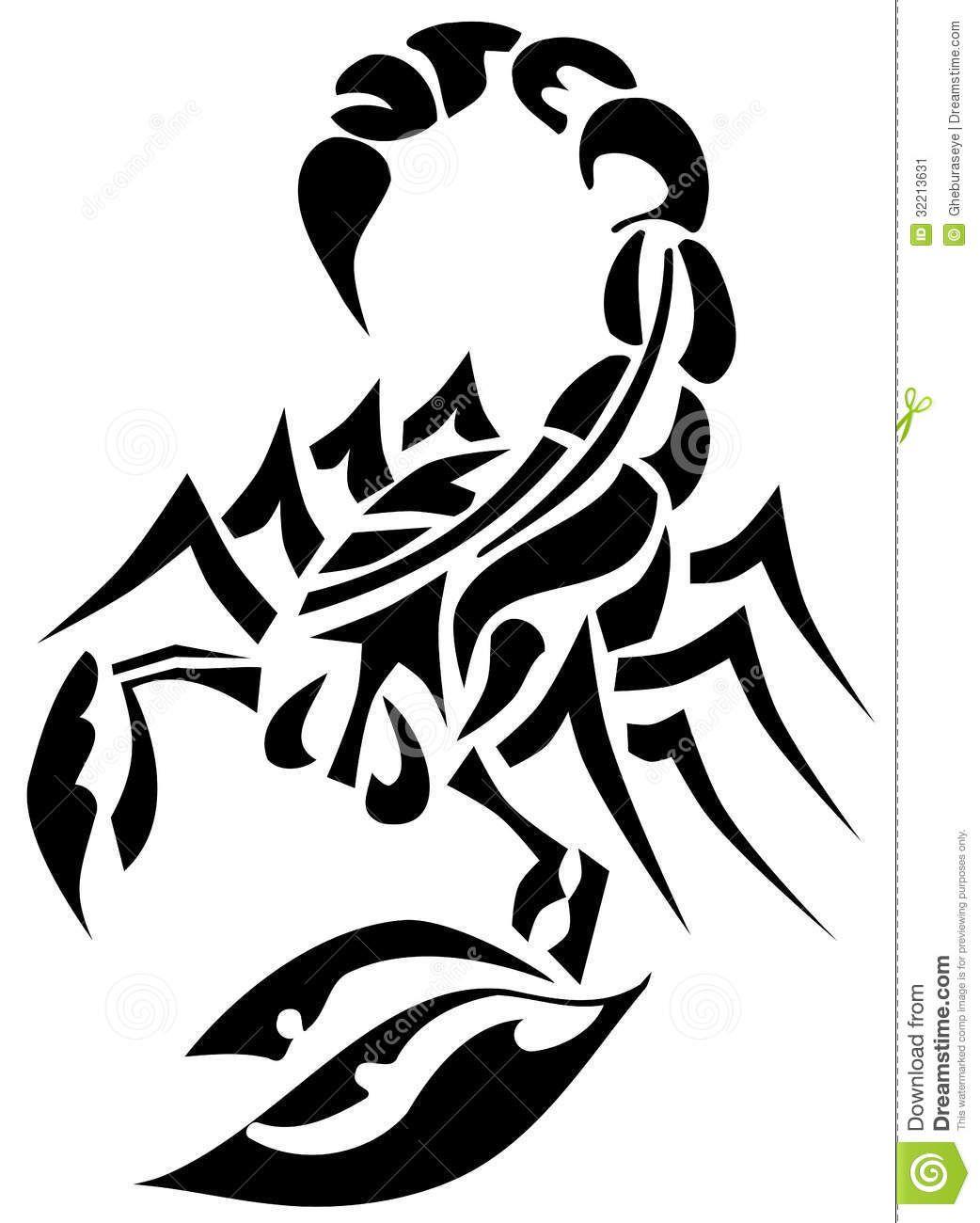 Tribal-Tattoos e038f16ec8a3639d0e611d3f8f030b8b
