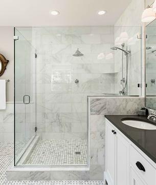 New Jersey Glass Shower Doors Bathrooms Remodel Bathroom Remodel Cost Bathroom Remodel Shower
