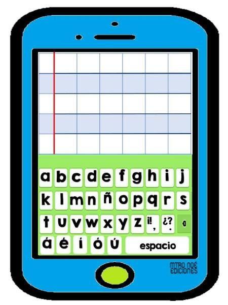 ipad-para-trabajar-palabras-y-numeros-3