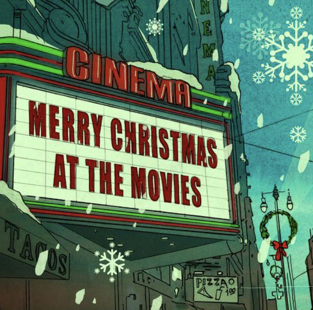 Let it snow (With images) Christmas movies list