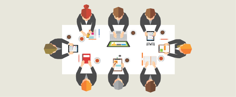 How You Can Utilize An Lms Forum For Collaborative Learning