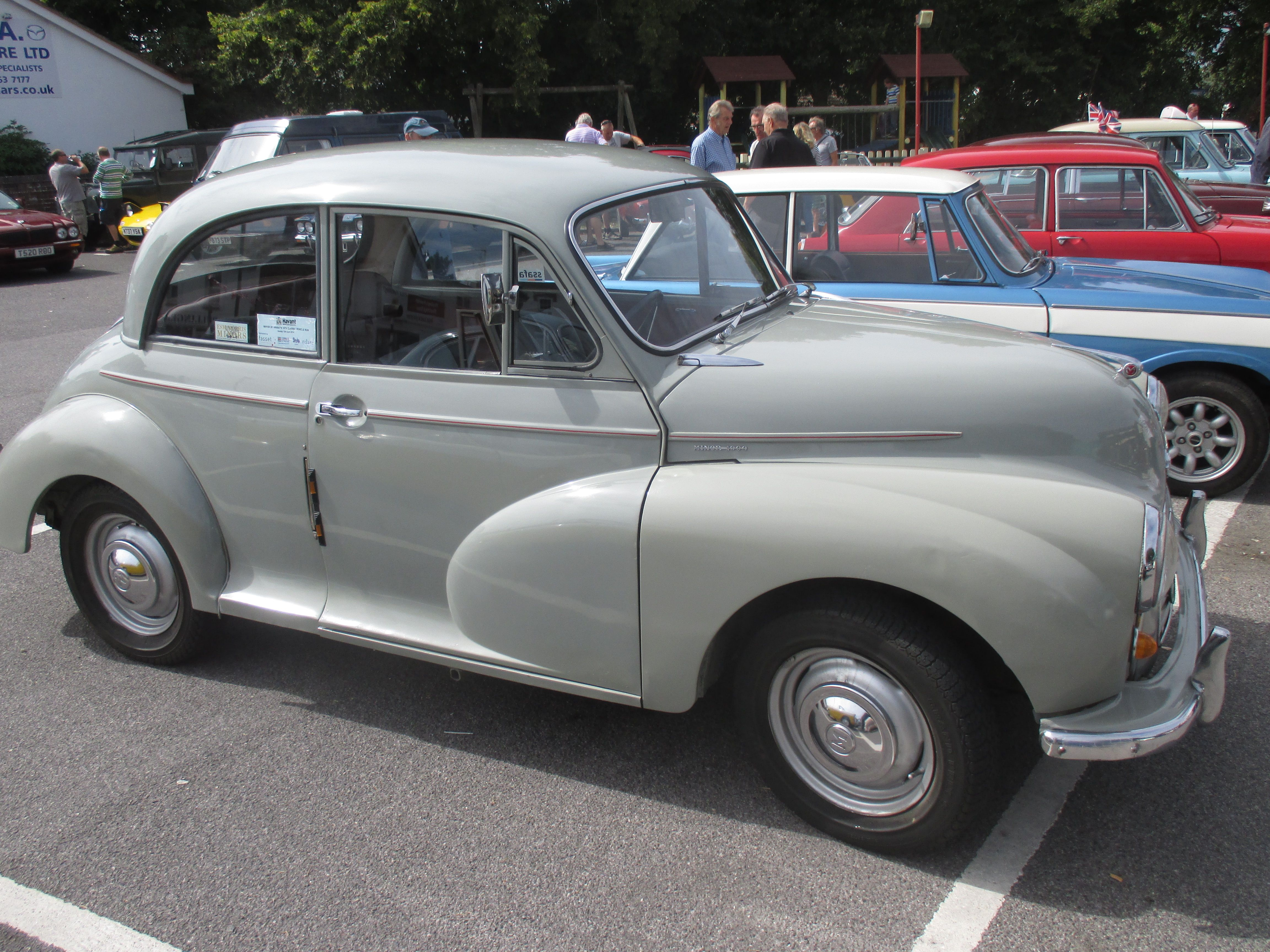 List Of Small Classic Cars Google Search Old Cars Boats - List of old cars