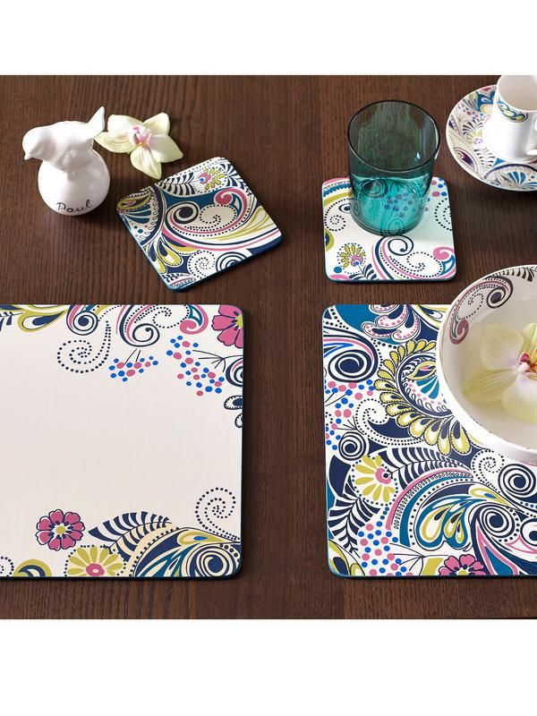 Very Womens Mens And Kids Fashion Furniture Electricals More Placemats Denby Cosmic