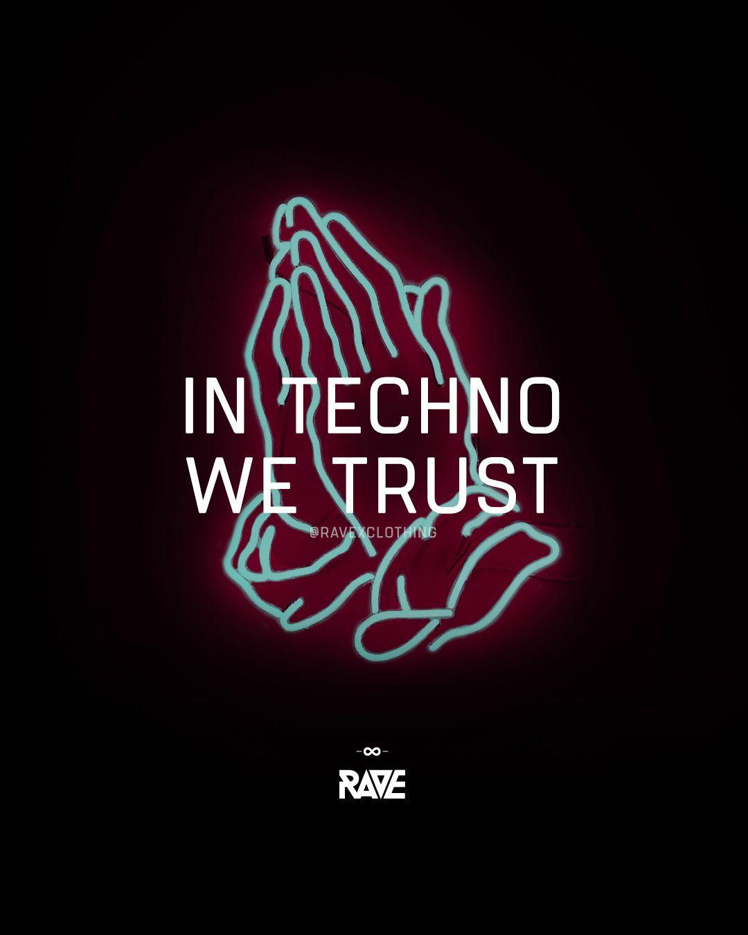 rave clothing online shop • techno kleidung & dj merchandise