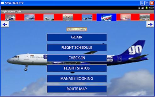 Flight Tickets India Flight Ticket Best Flights Route Map