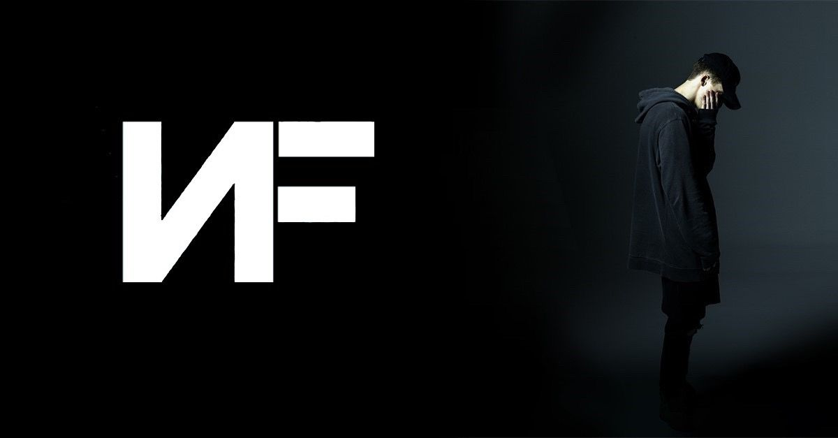selfmade nf wallpaper desktop desktopwallpaper