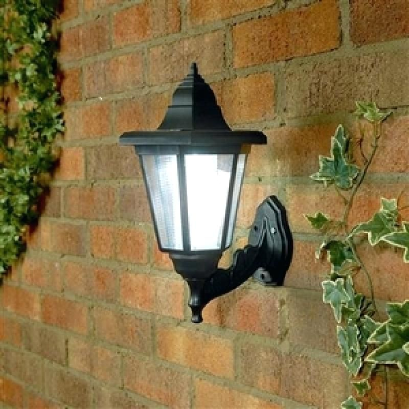Cheap Lamp Dashboard Buy Quality Lamp Lighting Mexico Directly From China Lamp Bulb Light Suppliers M Outdoor Wall Lamps Outdoor Wall Lighting Led Wall Lamp