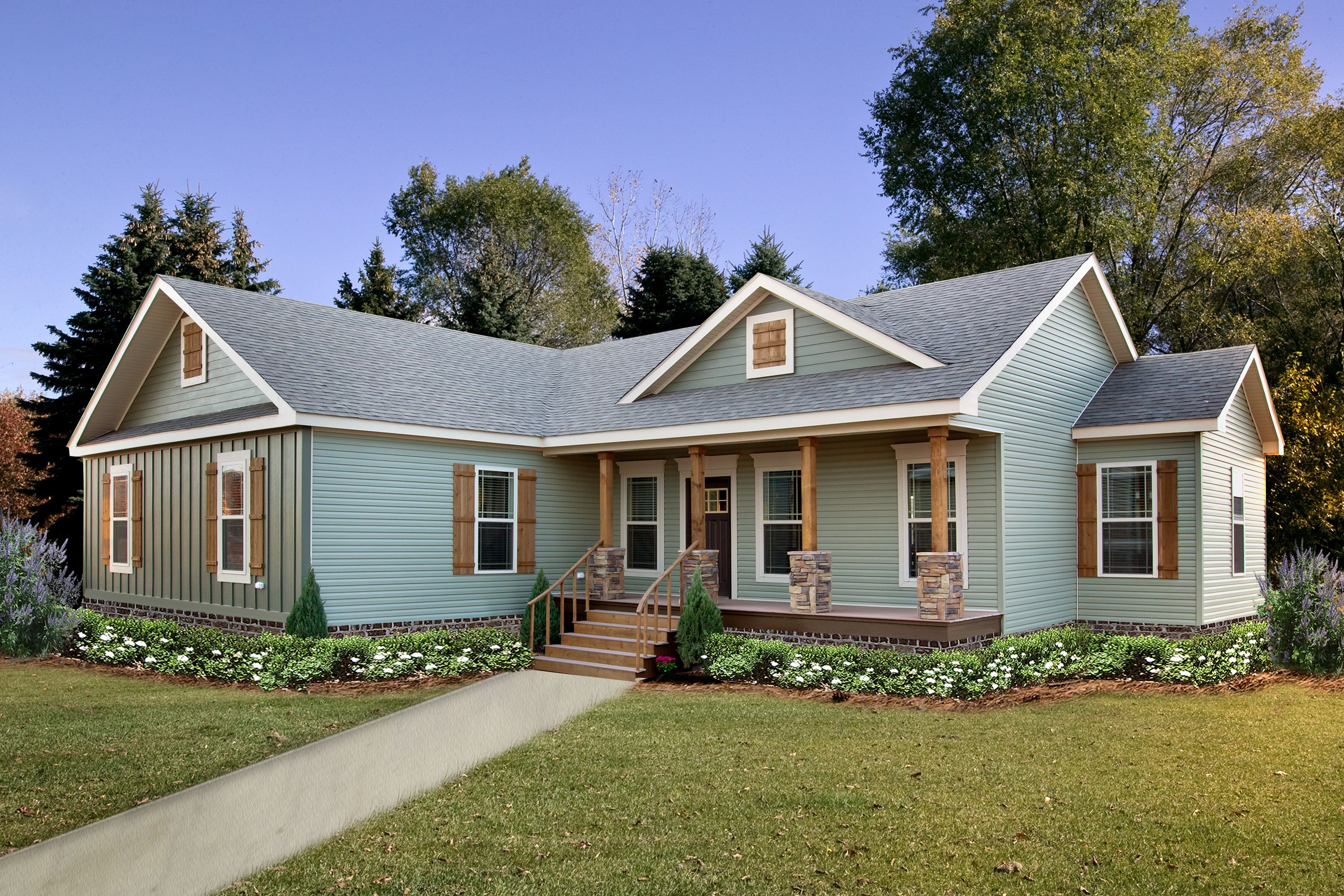 Briar Ritz House 3 Bedrooms 2 Baths Approximately 2 580