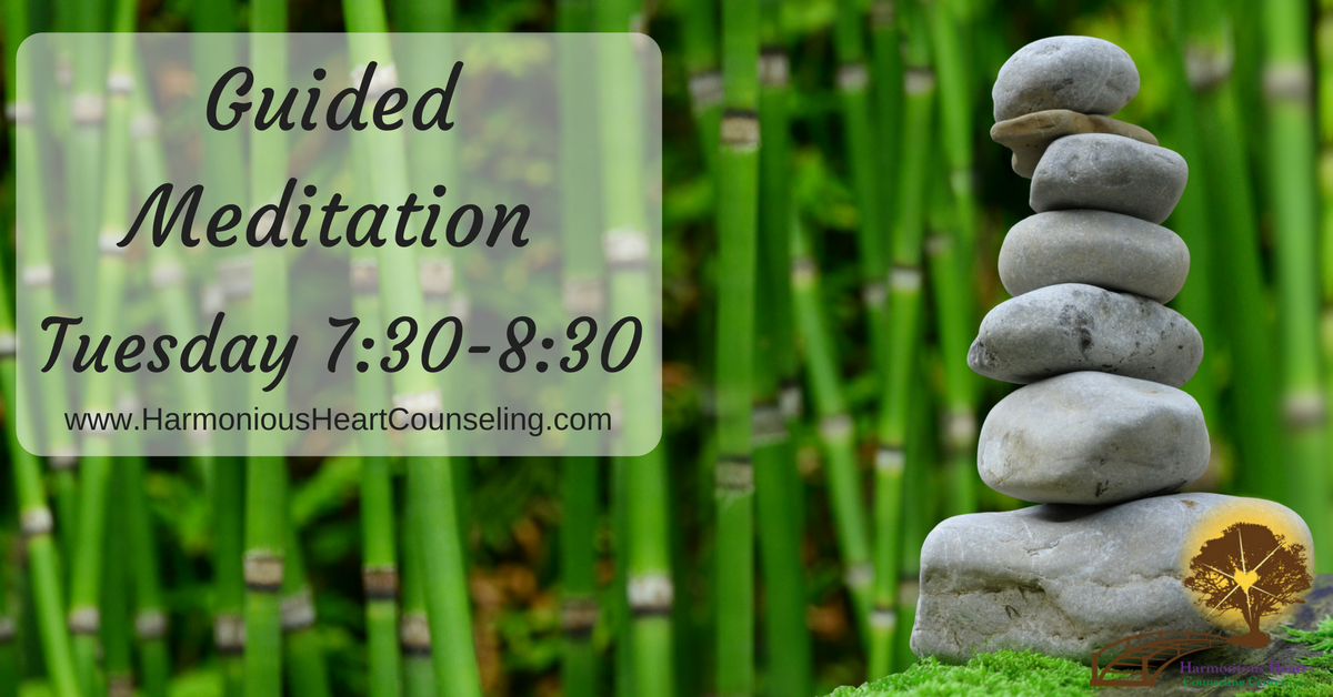 Contact | Guided meditation, Meditation, Inner peace
