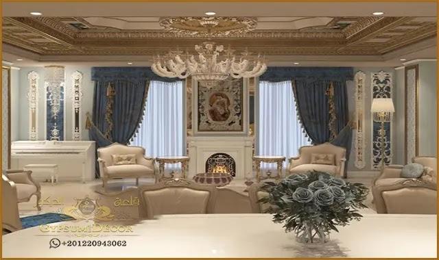 ديكورات نقاشه In 2021 Modern Decor Interior Design Modern Design
