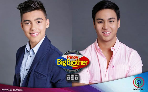 Abs Cbn Shutting Down Pbb 737 24 7 Live Streaming Over Bailey And