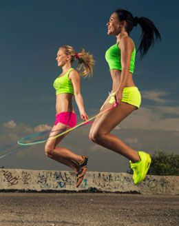 jump rope tricks  jump rope workout jump rope easy yoga