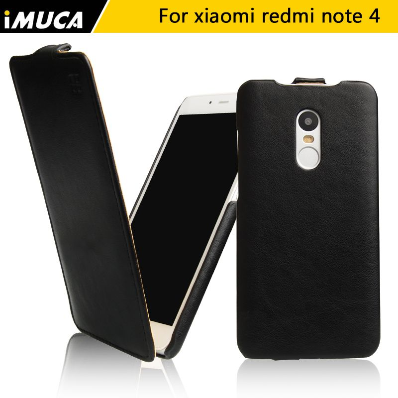 for Xiaomi Redmi Note 4 Case redmi note 4 Cover Luxury Flip Leather Cover Case For Xiaomi Redmi Note 4 Pro Prime Red Rice Note4 #>=#>=#>=#>=#> Click on the pin to check out discount price, color, size, shipping, etc. Save and like it!
