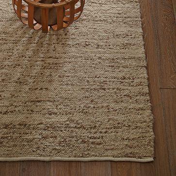 Sweater Wool Rug Herringbone Rug Rugs On Carpet Solid Rugs