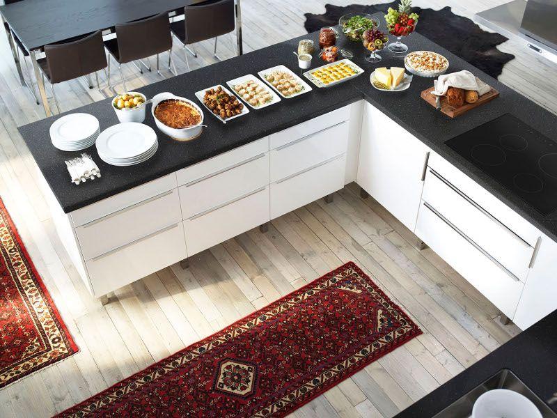 Ikea Perzisch Tapijt : Haal sfeer in huis met de perzische tapijten van ikea