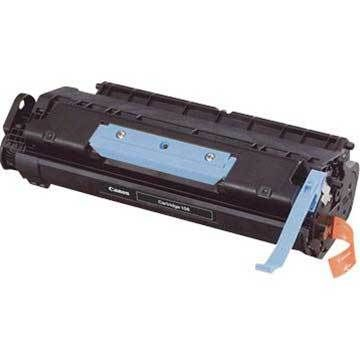 1 Pack Canon 106 0264b001aa Black Remanufactured Toner Cartridge Replacement Compatible With Canon Imageclass Mf6530 Mf6540 Mf6550 Mf6560 Mf6580 Mf6590 Mf6595 Toner Cartridge Toner Laser Toner