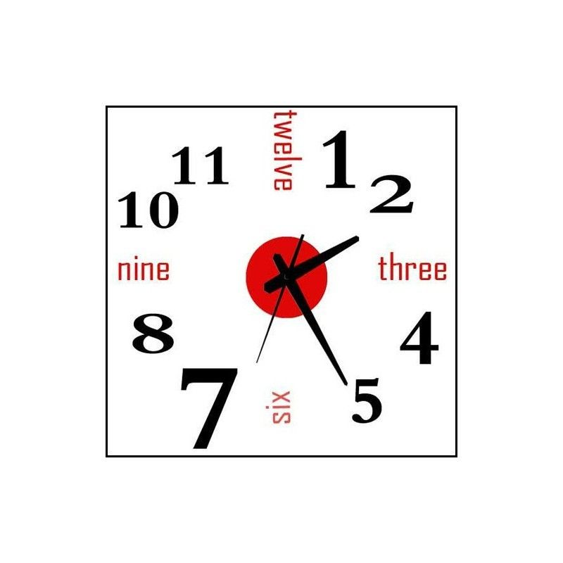 Buy Designer Wall Clocks Online India Myiconichome Clock