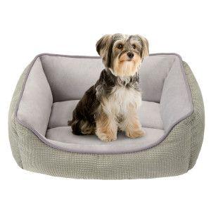 Top Paw Step In Cuddler Pet Bed Beds Petsmart Pets Pet Bed Pet Accessories